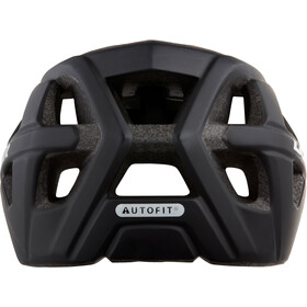 Lazer Beam Casque, matte black